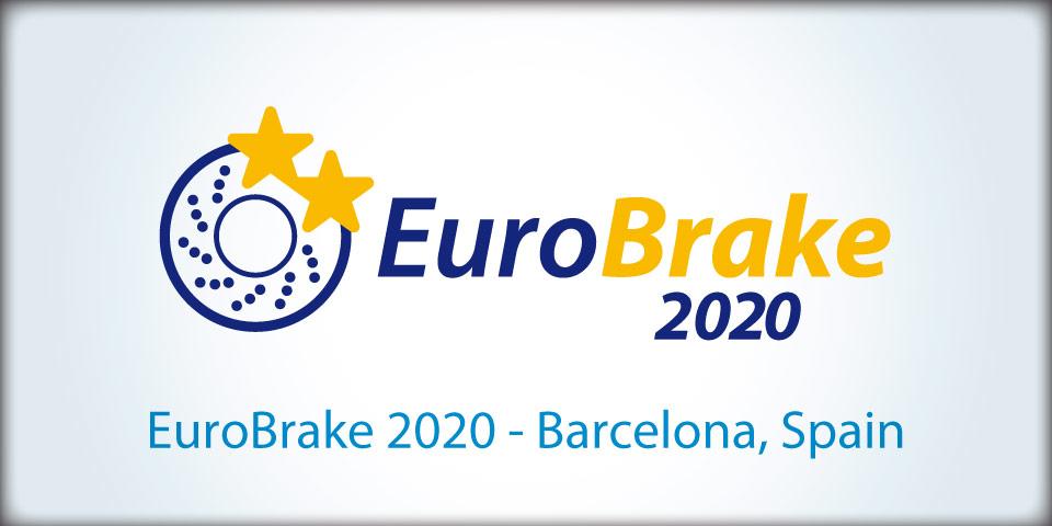 eurobrake-2020